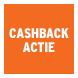 Black + Decker cirkelzaag CS1250L cashback