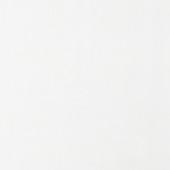 Raamfolie Opaque (346-0338) 45x200 cm