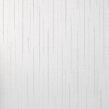Raamfolie Lubiana (346-0536) 45x200 cm