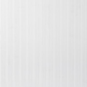 Raamfolie Stripes (346-8053) 67,5x200 cm