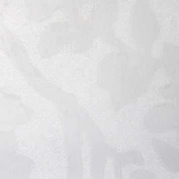 Raamfolie Spring (346-8355) 67,5x200 cm