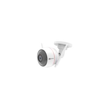 Ezviz Husky Air C3W Outdoor camera