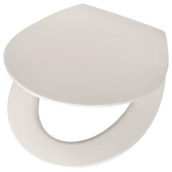 Handson Kalo wc bril wit softclose duroplast