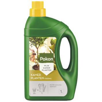 Pokon plantenvoeding flacon 1L