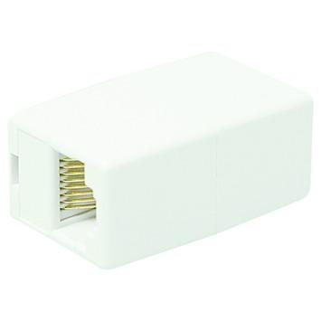 ELRO UTP koppeling CM904S