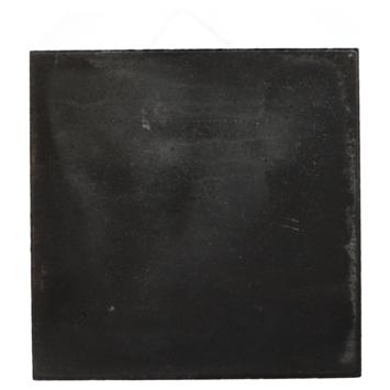 Betontegel Antraciet 50x50 cm - Per Tegel / 0,25 m2