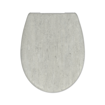Cedo Brooklyn wc bril softclose duroplast