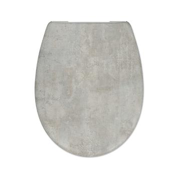 Cedo Loft wc bril softclose duroplast