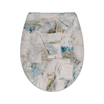 Cedo Greece wc bril softclose duroplast