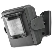 KlikAanKlikUit draadloze bewegingsmelder APIR-2150