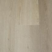 Le Noir et Blanc Click PVC Madero Naturel Eiken 4V-groef6 mm 2,24 m2