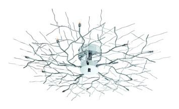 KARWEI plafondlamp St. Tropez
