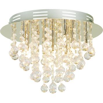 KARWEI plafondlamp Global