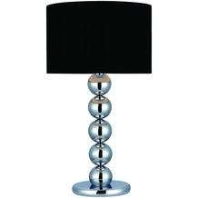 KARWEI tafellamp Esfera