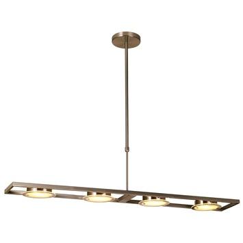 Karwei hanglamp aiden kopen hanglampen karwei for Karwei openingstijden zondag