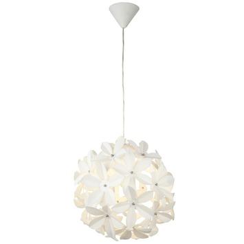 KARWEI Hanglamp Bloem kopen? hanglampen | KARWEI