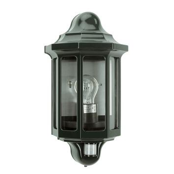 Buitenlamp Met Sensor Karwei.Ks Verlichting Loreo Buitenlamp Met Bewegingssensor