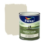 Flexa Couleur Locale lak Energizing Ireland zijdeglans Dawn 750 ml