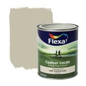 Flexa Couleur Locale lak Energizing Ireland zijdeglans Mist 750 ml