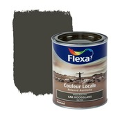 Flexa Couleur Locale lak Relaxed Australia hoogglans Roots 750 ml