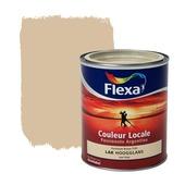Flexa Couleur Locale lak Passionate Argentina hoogglans Breeze 750 ml