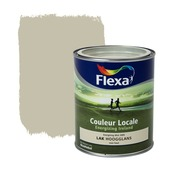 Flexa Couleur Locale lak Energizing Ireland hoogglans Mist 750 ml