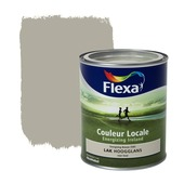 Flexa Couleur Locale lak Energizing Ireland hoogglans Breeze 750 ml