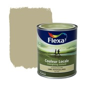 Flexa Couleur Locale lak Energizing Ireland hoogglans Clover 750 ml