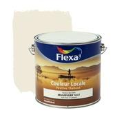 Flexa Couleur Locale muurverf Positive Thailand mat Mist 2,5 l