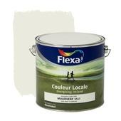 Flexa Couleur Locale muurverf Energizing Ireland mat Light 2,5 l
