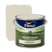 Flexa Couleur Locale muurverf Energizing Ireland mat Dawn 2,5 l