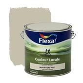 Flexa Couleur Locale muurverf Energizing Ireland mat Mist 2,5 l