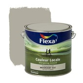 Flexa Couleur Locale muurverf Energizing Ireland mat Breeze 2,5 l