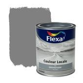 Flexa Couleur Locale grondverf grijs 750 ml