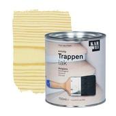 KARWEI antislip trappenlak matglans kleurloos 750 ml