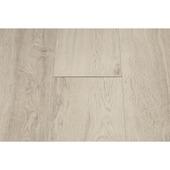 KARWEI laminaat wit eiken V-groef 2,25 m²
