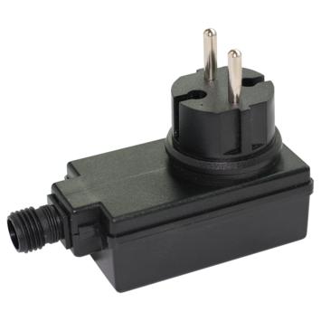 Garden Lights Transformator 12v/24W