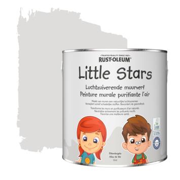 Rustoleum Little Stars Luchtzuiverende Muurverf 2,5 liter Elfenvleugels