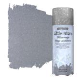 Rustoleum Little Stars Glittermagieglitterspray Glanzend Harnas400ml