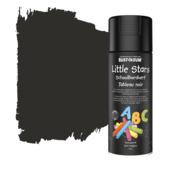 Rustoleum Little Stars Schoolbordverf Toverspreuk spuitbus 400ml
