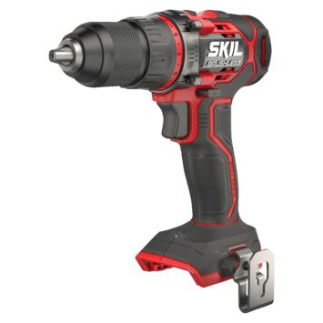 SKIL 20V accuboormachine brushless 3060CA (zonder accu)