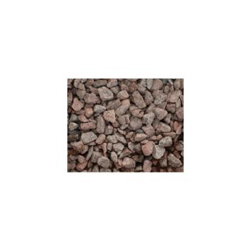 Split Grind Granietsplit Roze 8-16 mm - Mini Bigbag á 500 kg
