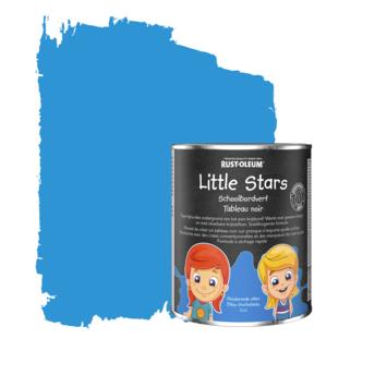Rustoleum Little Stars Schoolbordverf 750ml Fluisterende Elfen