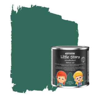 Rustoleum Little Stars Schoolbordverf 250mlDrakenei