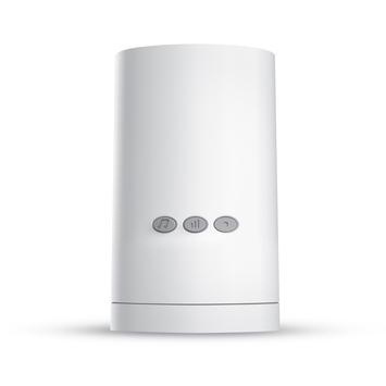 KlikAanKlikUit Mobiele draadloze deurbel ACDB-9000C
