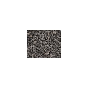 Split Grind Misty Grey Grijs 25-40 mm