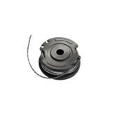SKIL  trimspoel 2610S00818 voor grastrimmer model 0230/0240