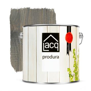 Lacq Produra grey 2,5 liter