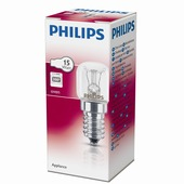 Philips bakovenlamp E14 15W