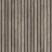 vtwonen vliesbehang wood wall (dessin 113316)